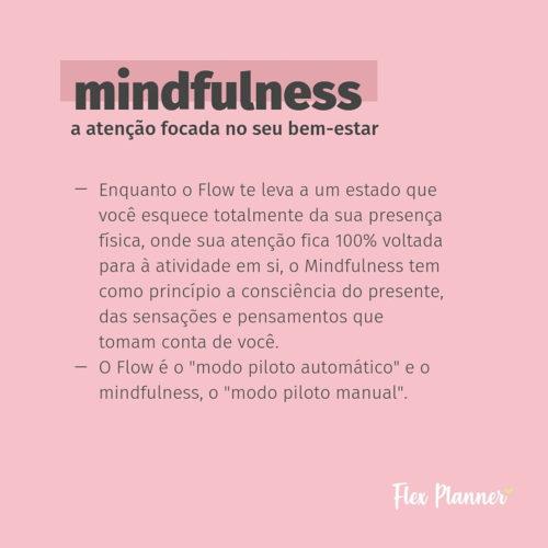 O que é Mindfulness e como isso pode melhorar seu bem-estar